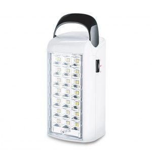 תאורה ניידת LED21