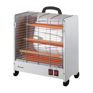 תנור סופר קינג אלקטרו חנן