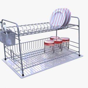 מייבש כלים