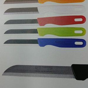 סכיני מטבח solingen - תוצרת גרמניה