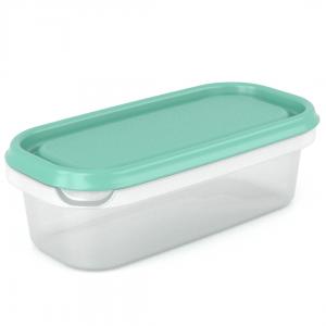 קופסא למזון איכותית - תמה - 0.7 ליטר