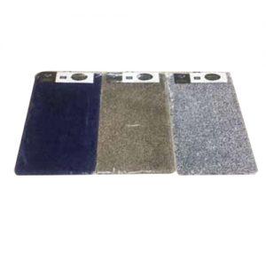 שטיח פפיטה